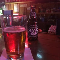 Photo taken at Cowboy Palace Saloon by Amy A. on 8/18/2016