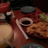 Photo taken at Camino Real Mexican Restaurant by Rosemarie R. on 10/27/2013