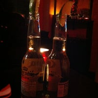 Photo taken at Isla Cantina by Amy D. on 12/22/2012