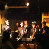 Photo taken at Memorylane by rockdom17 on 3/9/2013