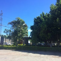 Photo taken at Distribuidora Senhor dos Passos by Elivelson R. on 2/6/2017
