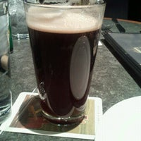 Photo taken at Yard House by Jo Y. on 3/22/2013