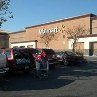 Bakersfield, ca - Walmart 68