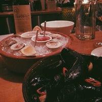 Foto diambil di The Kitchen oleh Bryan B. pada 1/1/2015
