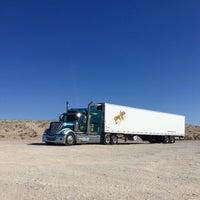 Photo taken at Desert Star Ranch Market by tom v. on 9/4/2016