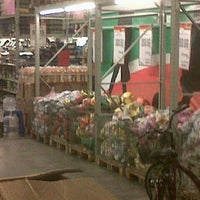 Photo taken at Metro Cash And Carry by Bhaskar A. on 9/19/2012