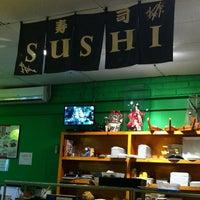 Photo taken at Ichiban by Martin M. on 5/24/2013