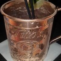 Das Foto wurde bei Tiny Lounge von Tati am 12/9/2012 aufgenommen