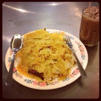 Photo taken at Restoran Jasima by Muhi C. on 10/2/2012