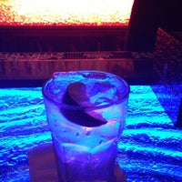 Photo taken at 23 Lounge by Horatio H. on 11/8/2012