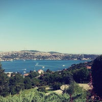 Photo taken at Ulus 29 by Hüseyin K. on 5/25/2013