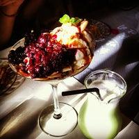 Das Foto wurde bei Toasteria Cafe von 林 一韋 am 12/14/2012 aufgenommen