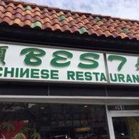 Best Chinese Restaurant Mamaroneck Menu