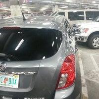 avis car rental tampa airport  Avis Car Rental - Village of Tampa - Tampa, FL