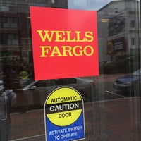 Photo taken at Wells Fargo Center by Kenya R. on 7/28/2017