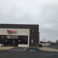 Photo taken at Virginia ABC Store by Kenya R. on 12/24/2017