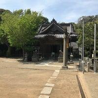 5/1/2018にwinest1978が小動神社で撮った写真