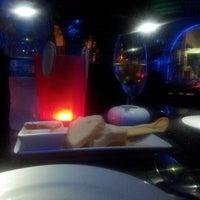 Photo taken at La Taverna by Ivan S. on 3/23/2013
