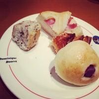 10/20/2013にTrevor P.がドミニクドゥーセの店 鈴鹿本店で撮った写真