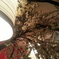 Das Foto wurde bei Токио von Дмитрий В. am 12/24/2012 aufgenommen