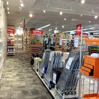 Photo taken at The Container Store by Marquavius E. on 11/7/2012
