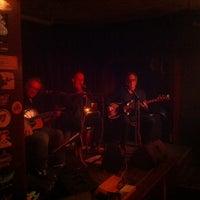 Photo taken at Studio De Veste by Elger v. on 2/25/2014