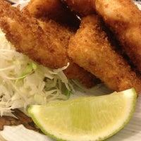 Foto tirada no(a) Waka House Japanese Food por Anderson M. em 8/9/2013