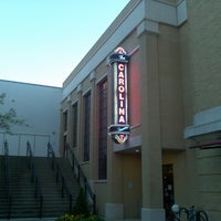 Photo taken at Carolina Theatre Of Durham by Kerry T. on 4/20/2013