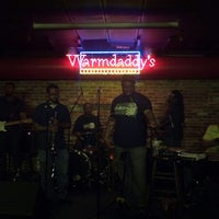 Photo taken at Warmdaddy's by Kerry T. on 5/24/2013