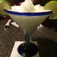 Photo taken at Tumbleweed Tex Mex Grill by Mulysa S. on 3/6/2014