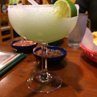 Photo taken at Tumbleweed Tex Mex Grill by Mulysa S. on 1/12/2014