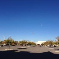 Photo taken at City of Albuquerque by Stuart E. on 10/20/2013