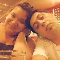 Photo taken at Bingo Caballito by Matías D. R. on 12/26/2013