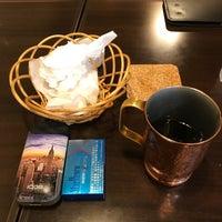 Photo taken at Ekimachi 1 Chome Minami-Fukuoka by nozomi ♪. on 11/6/2017
