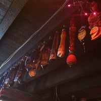 Photo taken at JD's Smokehouse Bar & Grill by Devin R. on 2/9/2013