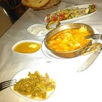 Photo taken at Tana Et & Balık Restorantı by engin B. on 8/18/2015