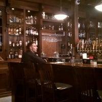Photo taken at Aristocrat Pub & Restaurant by Jim M. on 10/27/2012