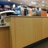 Photo taken at Starbucks by Stephen W. on 4/22/2014