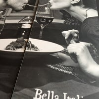 Photo taken at Bella Italia Manchester Deansgate by CLOSED .. on 7/16/2015