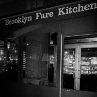 Photo taken at Chef's Table At Brooklyn Fare by Tania B. on 2/17/2013