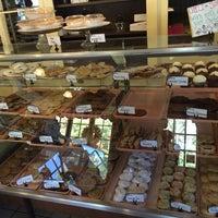 Photo taken at Schneider's Bakery by Shawn on 9/21/2014