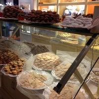 Photo taken at Artopolis Bakery by Sherry C. on 2/19/2013