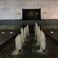 Photo taken at Vietnam Veterans Memorial by Mohammed K. on 9/11/2016