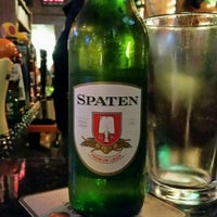 Photo taken at Cleary's Pub by Fakezekiel N. on 5/14/2016