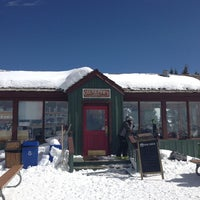 Photo taken at Giuseppe's by Jenny T. on 3/6/2013
