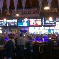 Foto tirada no(a) Blake Street Tavern por Oscar M. em 9/27/2012