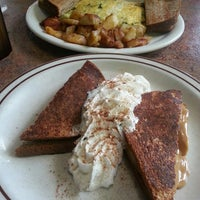 Photo taken at Mike's Diner by Jeff S. on 7/5/2013