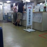 Photo taken at 百歩ラーメン by Renato T. on 7/29/2013