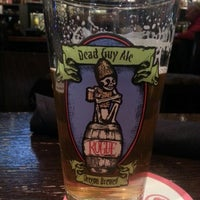 Photo taken at Beer Brothers by Karl C. on 2/8/2013