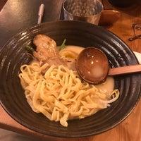 Photo taken at Tsukuyomi by Claude T. on 9/6/2017